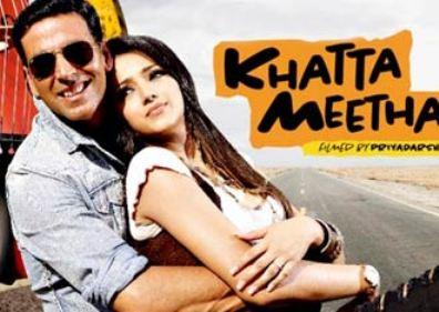 khatta_meetha