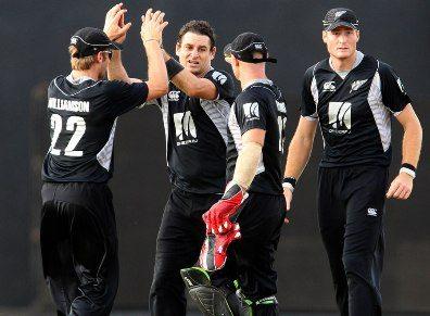 New-Zealand-vs-India