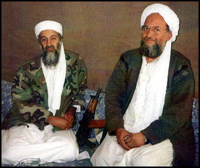 ultimately osama bin laden has. Osama Bin Laden, has been