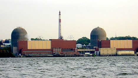 indian-point-nuclear-power