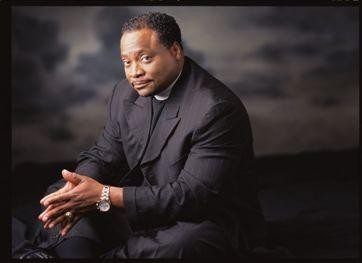 Bishop-eddie long