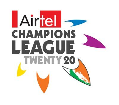 Champions-League-Twenty20-2010 South Africa