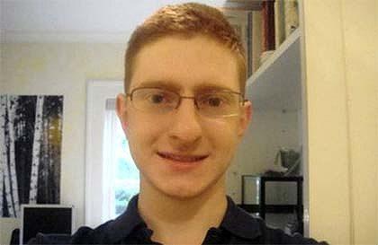 Tyler Clementi Rutgers University Suicide