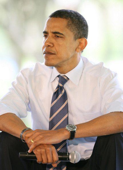 barack obama unemployment