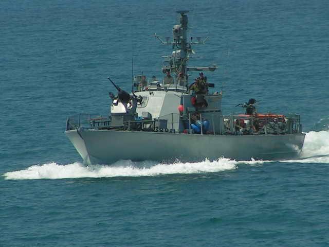 israeli_navy