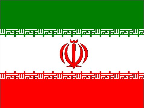 mahabad iran bomb blast