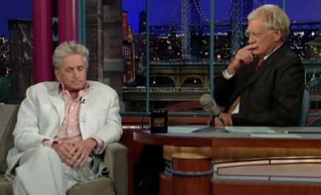 michael douglas throat cancer