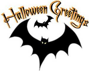 halloween_greetings