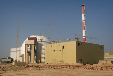 iran_nuclear_plant_bushehr