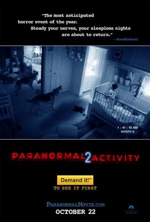 paranormal_activity2