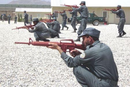 security contractors afghanistan