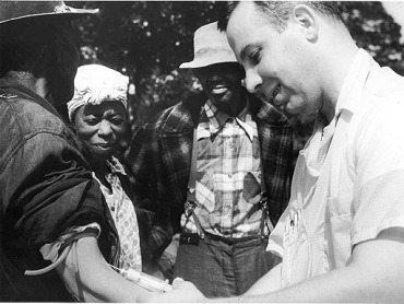 tuskegee-experiment guatemala