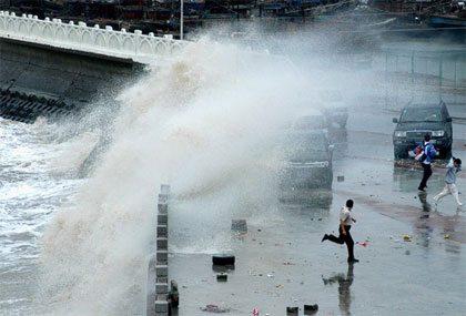 typhoon-china