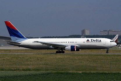 Delta_Boeing-767