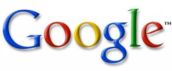 Google Salary Raise