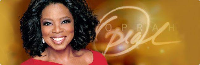 oprah-winfrey-show