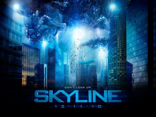skyline-movie