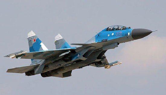 su-35 China Russia