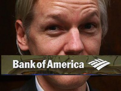 assange-bank-of-america