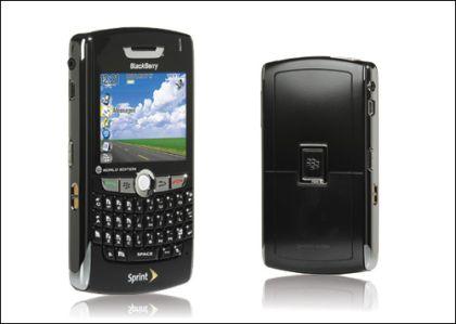 blackberry_8830_sprint