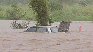 floods australia