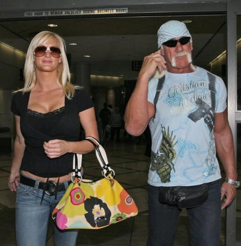 hulk-hogan-and-girlfriend-jennifer-mcdaniel