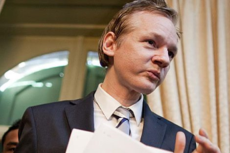 julian assange time person of the year