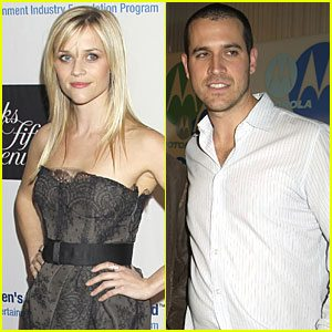 reese-witherspoon-jim-toth-engaged
