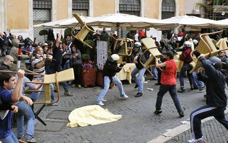 rome_riots
