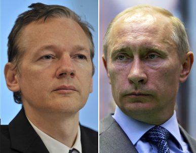 wikileaks russia