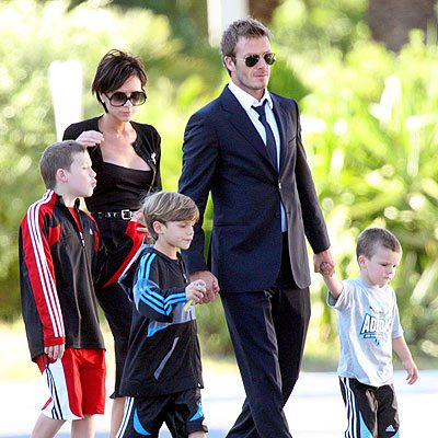 david-beckham-victoria-fourth child