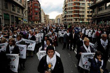 eta basque separtists ceasefire