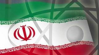 iran nuclear talks turkey