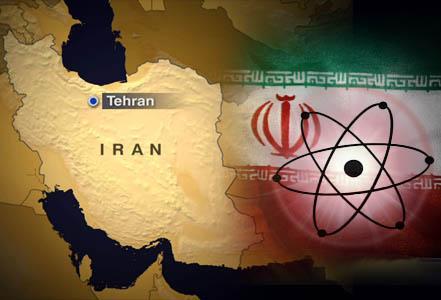 nuclear-iran