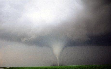 tornado_arkansas