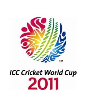 ICC World Cup 2011 schedule