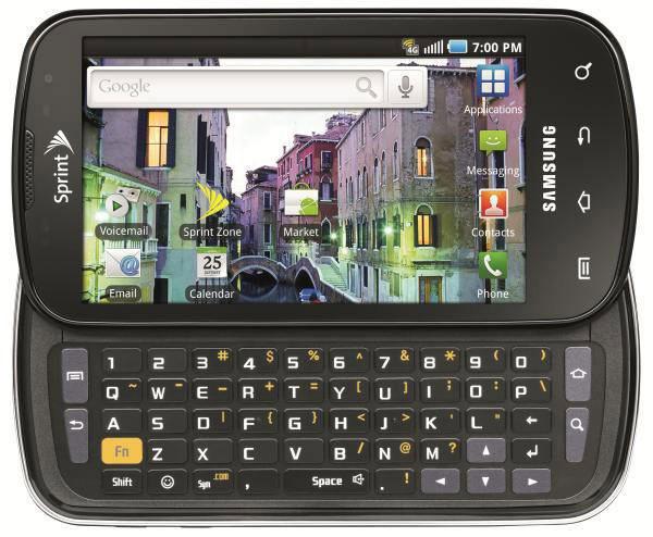 Samsung-Epic-4G