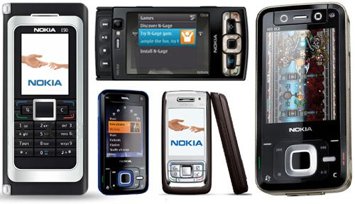 Latest-Mobile-Phones