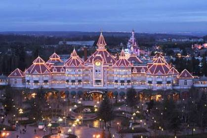 disneyland-paris-6