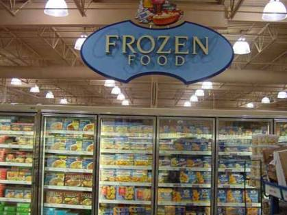 frozen_food