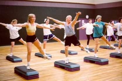 aerobics4