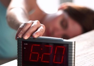 prevent-oversleeping