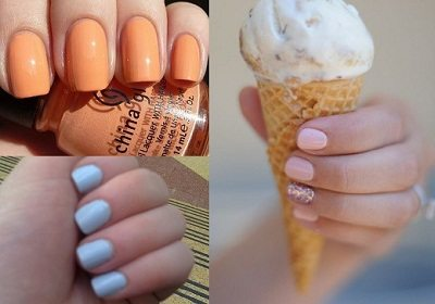 summer-2013-nail-trends