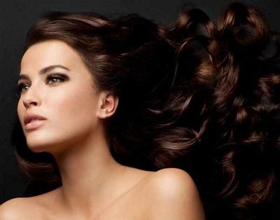 ways-to-prevent-hair-loss