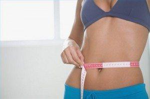 Ways to prevent obesity