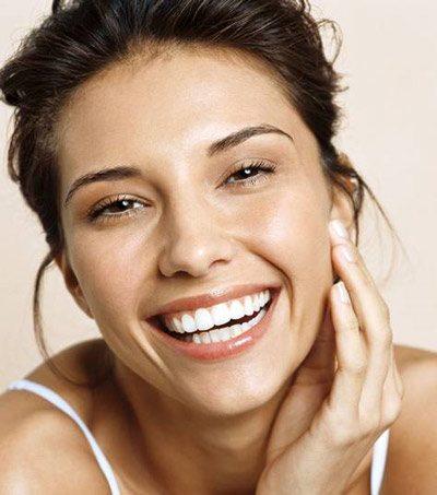 4 Ways to prevent bad skin