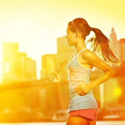 Ways to make morning workouts possible