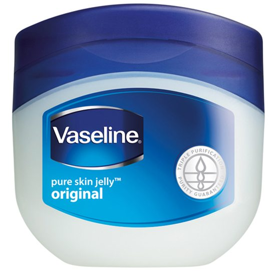 uses of petroleum Picture by: ebay (periodpaper) 88 uses for petroleum jelly - i have a jar of vaseline petroleum jelly in my cupboard why i have no idea i bought it years ago for something and i haven't used it since one of my aunts suggested that we do a collection of uses for petroleum jelly but i kinda.