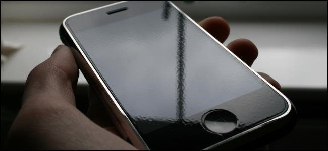 protect smartphone screens from scratches