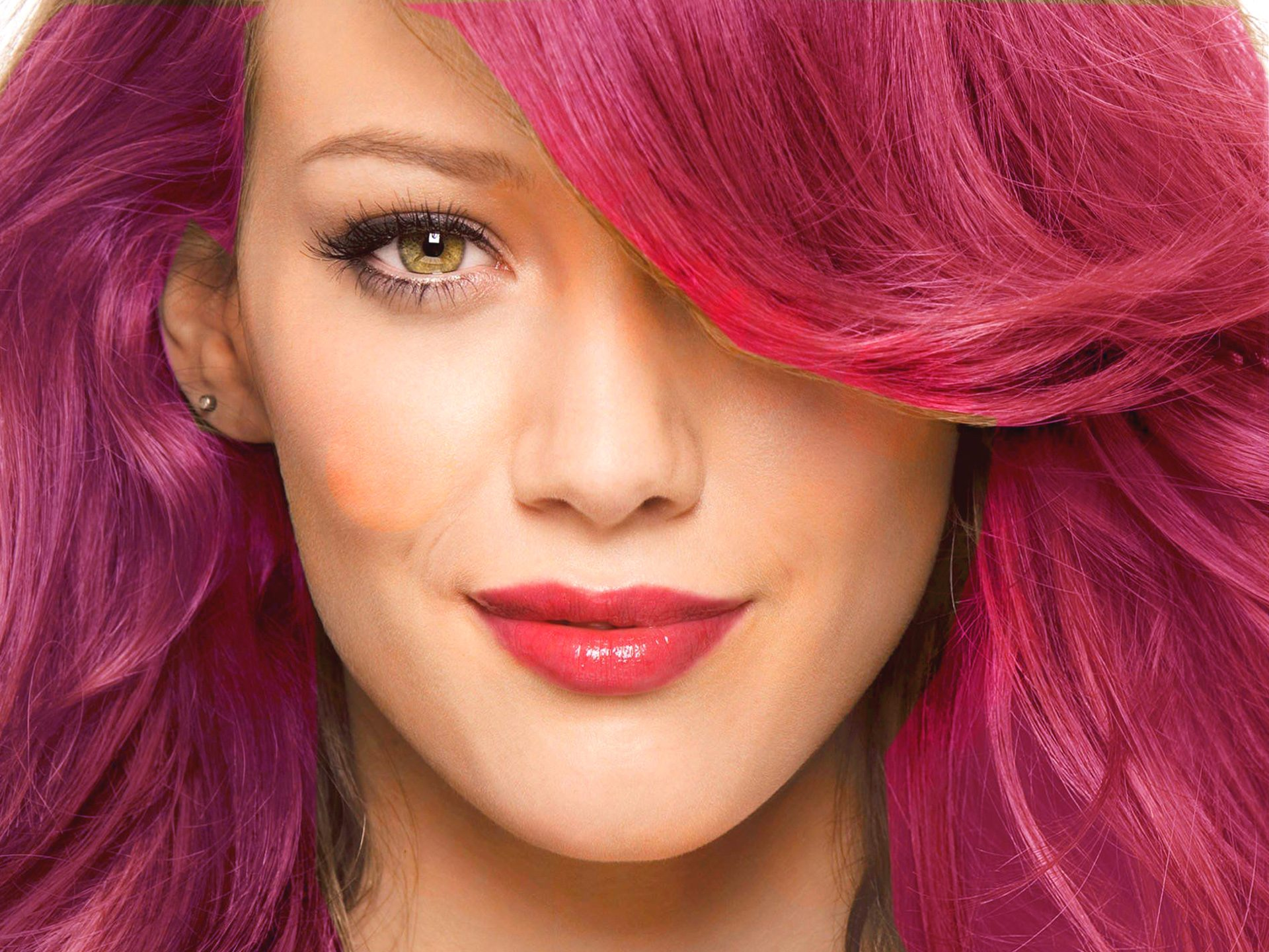 coloring your hair_harmful
